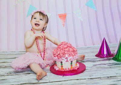 Florence Cake Smash-19ordered