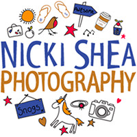 Nicki Shea Photography