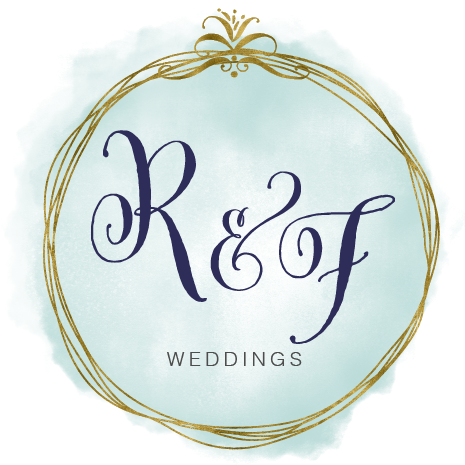 Wedding planner – call in the professionals… 'Supplier Section'