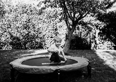 Rebecca and boys Lifestyle - Nicki Shea Photography-47