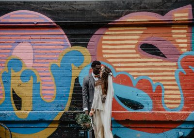 Shoreditch Shoot - Nicki Shea Photography-197