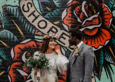 Shoreditch Shoot - Nicki Shea Photography-70