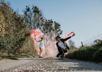 Killer Kitsch Christmas - Nicki Shea Photography-460small